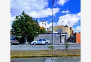 Foto de casa en venta en  , el refugio, gómez palacio, durango, 0 No. 01