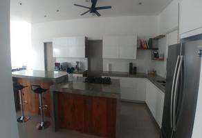 Foto de casa en venta en  , el refugio, monterrey, nuevo león, 17439641 No. 01