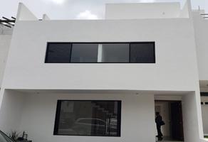 Foto de casa en condominio en venta en el refugio , residencial el refugio, querétaro, querétaro, 11621185 No. 01