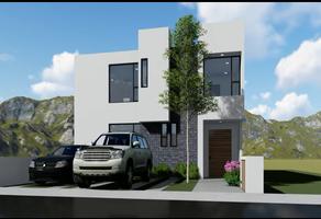 Foto de casa en condominio en venta en el refugio , residencial el refugio, querétaro, querétaro, 0 No. 01