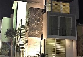 Foto de casa en venta en el refugio , residencial el refugio, querétaro, querétaro, 15142688 No. 01