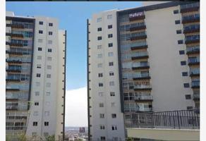 Foto de departamento en venta en el refugio , residencial el refugio, querétaro, querétaro, 16867879 No. 01