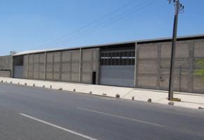 Foto de nave industrial en renta en  , el refugio, san pedro tlaquepaque, jalisco, 13828485 No. 01