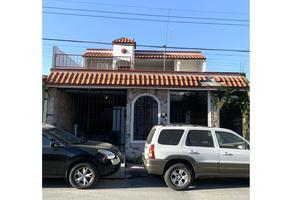 Foto de casa en venta en  , el refugio sector 1, san nicolás de los garza, nuevo león, 19203095 No. 01