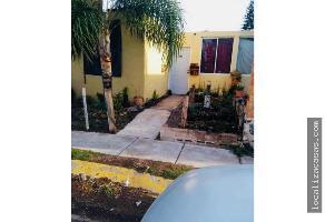 Foto de casa en venta en  , el refugio, tala, jalisco, 6562050 No. 01