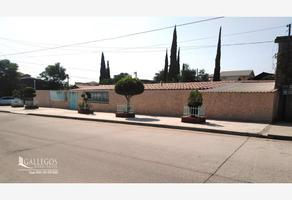 Foto de casa en venta en  , el refugio, tecate, baja california, 17227376 No. 01