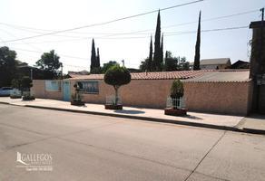 Foto de casa en venta en  , el refugio, tecate, baja california, 17227423 No. 01