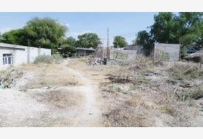 Foto de terreno habitacional en venta en  , el refugio, tequixquiac, méxico, 11116709 No. 01