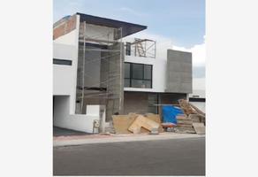 Foto de casa en venta en el refugio , villas del refugio, querétaro, querétaro, 10419137 No. 01