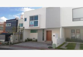 Foto de casa en venta en el refugio , villas del refugio, querétaro, querétaro, 0 No. 01