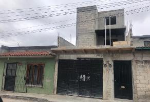 Foto de departamento en venta en  , el relicario, san cristóbal de las casas, chiapas, 14076489 No. 01