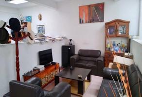 Foto de oficina en renta en  , el retablo, querétaro, querétaro, 14066191 No. 01