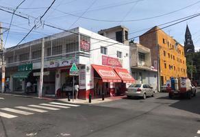 Foto de local en venta en el retiro , el retiro, guadalajara, jalisco, 15300543 No. 01