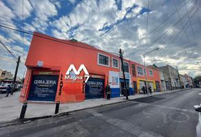 Foto de edificio en venta en  , el retiro, guadalajara, jalisco, 0 No. 01