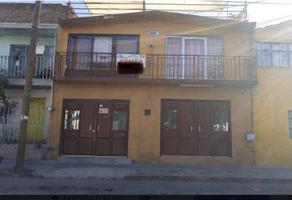Foto de casa en venta en el retiro, león, guanajuato, 37220 , el retiro, león, guanajuato, 0 No. 01
