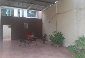 Foto de casa en venta en  , el riego, aguascalientes, aguascalientes, 0 No. 02