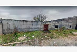 Foto de terreno habitacional en venta en  , el riego sur, puebla, puebla, 0 No. 01