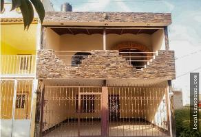 Foto de casa en venta en  , el rincón, tonalá, jalisco, 0 No. 01