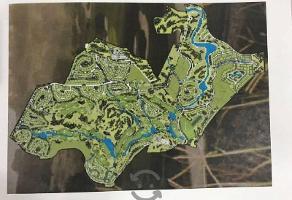 Foto de terreno habitacional en venta en el río country club , el arenal, el arenal, jalisco, 0 No. 01