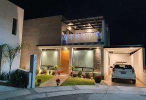 Foto de casa en venta en el roble 37, el roble, corregidora, querétaro, 0 No. 01