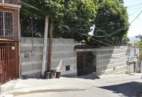 Foto de casa en venta en  , el roble, acapulco de juárez, guerrero, 11178905 No. 01