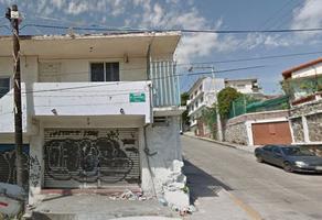 Foto de local en renta en  , el roble, acapulco de juárez, guerrero, 13357636 No. 01