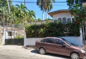 Foto de casa en venta en  , el roble, acapulco de juárez, guerrero, 7189349 No. 01