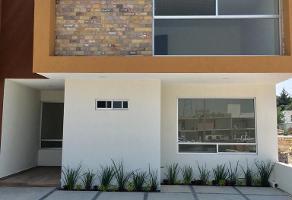 Foto de casa en venta en  , el roble, corregidora, querétaro, 13961949 No. 01