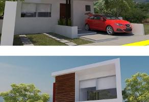 Foto de casa en venta en  , el roble, corregidora, querétaro, 13961961 No. 01