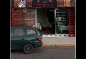 Foto de local en venta en  , el roble, corregidora, querétaro, 14001252 No. 01