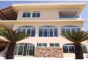 Foto de casa en venta en el roble , el roble, acapulco de juárez, guerrero, 12623858 No. 01