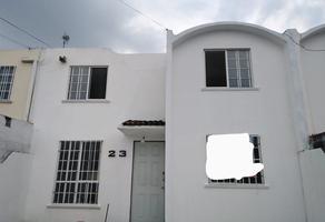 Foto de casa en venta en el roble , el roble, corregidora, querétaro, 0 No. 01
