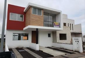 Foto de casa en venta en el roble ii 2, cumbres del roble, corregidora, querétaro, 11318139 No. 01
