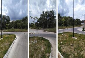 Foto de terreno habitacional en venta en  , el roble, mérida, yucatán, 17415836 No. 01