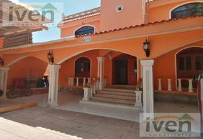 Foto de casa en venta en  , el roble, mérida, yucatán, 0 No. 01