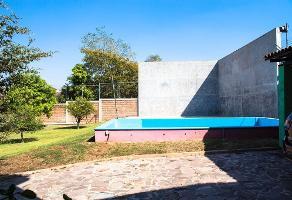 Foto de casa en venta en el roble , santa cruz del astillero, el arenal, jalisco, 10107867 No. 05
