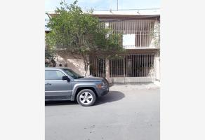 Foto de casa en venta en  , el roble, torreón, coahuila de zaragoza, 18794672 No. 01