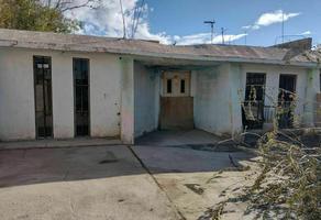 Foto de terreno habitacional en venta en  , el robledo, mexicali, baja california, 0 No. 01
