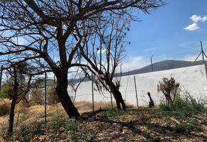Foto de terreno habitacional en venta en el rocío 1, el rocio, yautepec, morelos, 12184105 No. 01