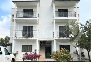 Foto de edificio en venta en  , el rocío (desviación a araró), zinapécuaro, michoacán de ocampo, 9410247 No. 01