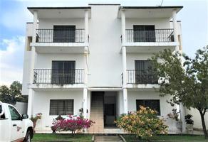 Foto de edificio en venta en  , el rocío (desviación a araró), zinapécuaro, michoacán de ocampo, 9441294 No. 01