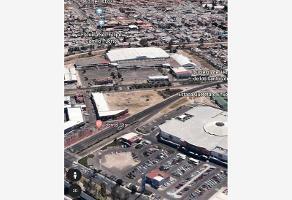 Foto de terreno comercial en venta en  , el rocio, querétaro, querétaro, 16091971 No. 01