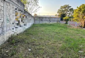 Foto de terreno habitacional en venta en  , el rocio, yautepec, morelos, 0 No. 01