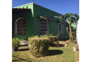 Foto de casa en venta en  , el rodeo, ixtlahuacán de los membrillos, jalisco, 0 No. 01