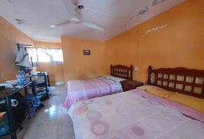 Foto de terreno habitacional en venta en  , el rodeo, miacatlán, morelos, 19976895 No. 01