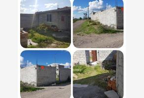 Foto de terreno habitacional en venta en  , el rodeo, san juan del río, querétaro, 0 No. 01
