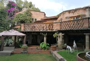 Foto de casa en renta en el rosario 2, club de golf hacienda, atizapán de zaragoza, méxico, 0 No. 01