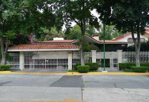 Foto de casa en venta en el rosario 4 , club de golf hacienda, atizapán de zaragoza, méxico, 0 No. 01
