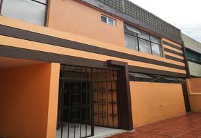 Foto de casa en venta en el rosario 845, chapalita, guadalajara, jalisco, 0 No. 01