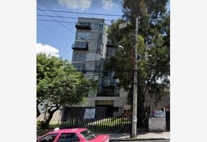 Foto de departamento en venta en el rosario 930, tierra nueva, azcapotzalco, df / cdmx, 16931011 No. 01